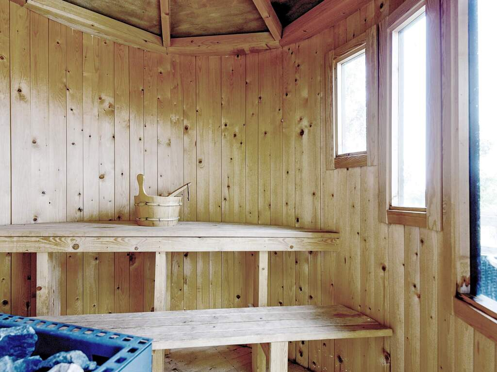 Zusatzbild Nr. 11 von Ferienhaus No. 54566 in Hjortkvarn