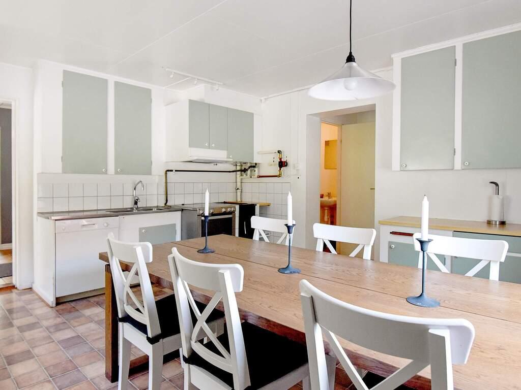 Zusatzbild Nr. 14 von Ferienhaus No. 54566 in Hjortkvarn