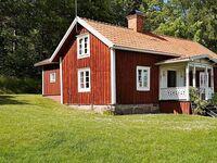 Ferienhaus No. 54585 in Vena in Vena - kleines Detailbild