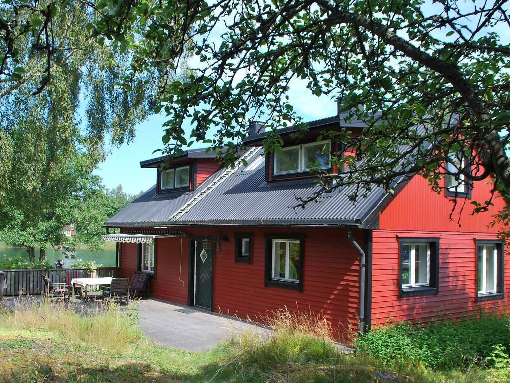 Detailbild von Ferienhaus No. 55536 in Nynäshamn
