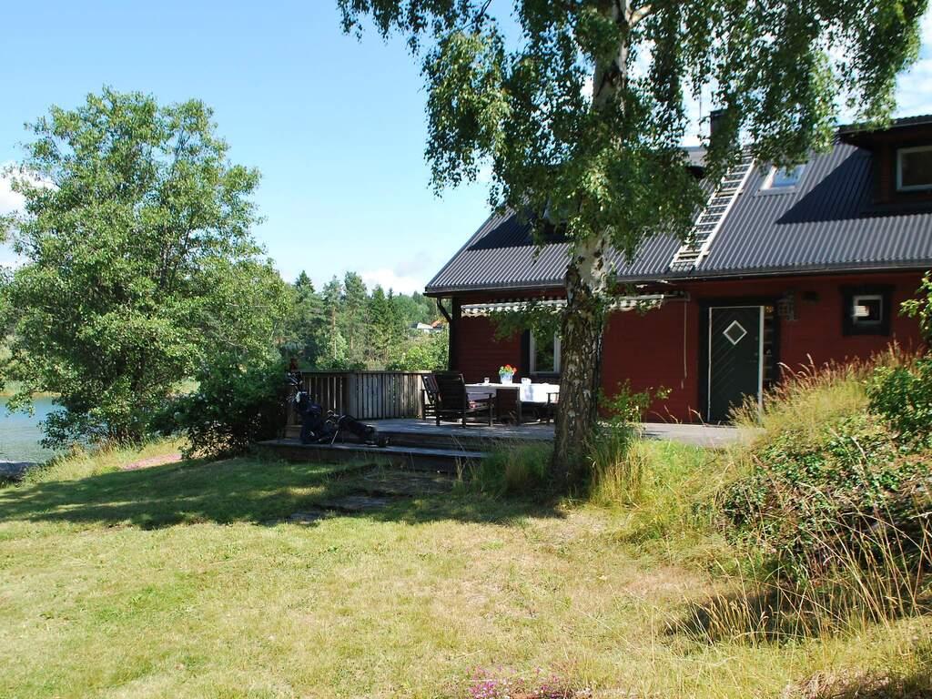 Zusatzbild Nr. 01 von Ferienhaus No. 55536 in Nynäshamn