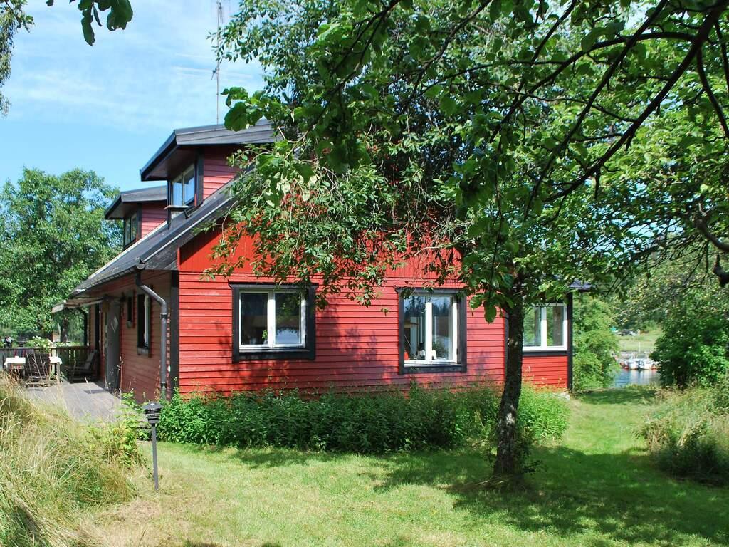 Zusatzbild Nr. 02 von Ferienhaus No. 55536 in Nynäshamn
