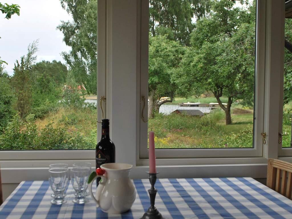 Zusatzbild Nr. 03 von Ferienhaus No. 55536 in Nynäshamn