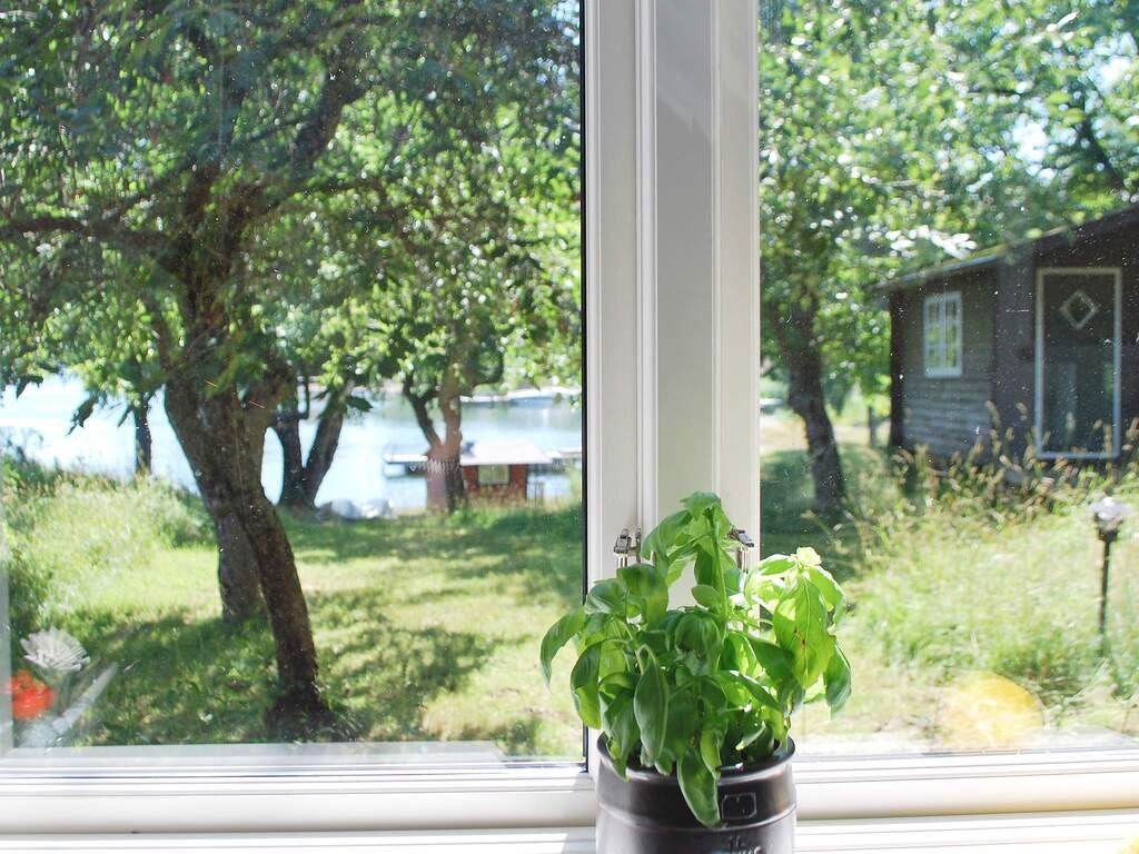 Zusatzbild Nr. 04 von Ferienhaus No. 55536 in Nynäshamn