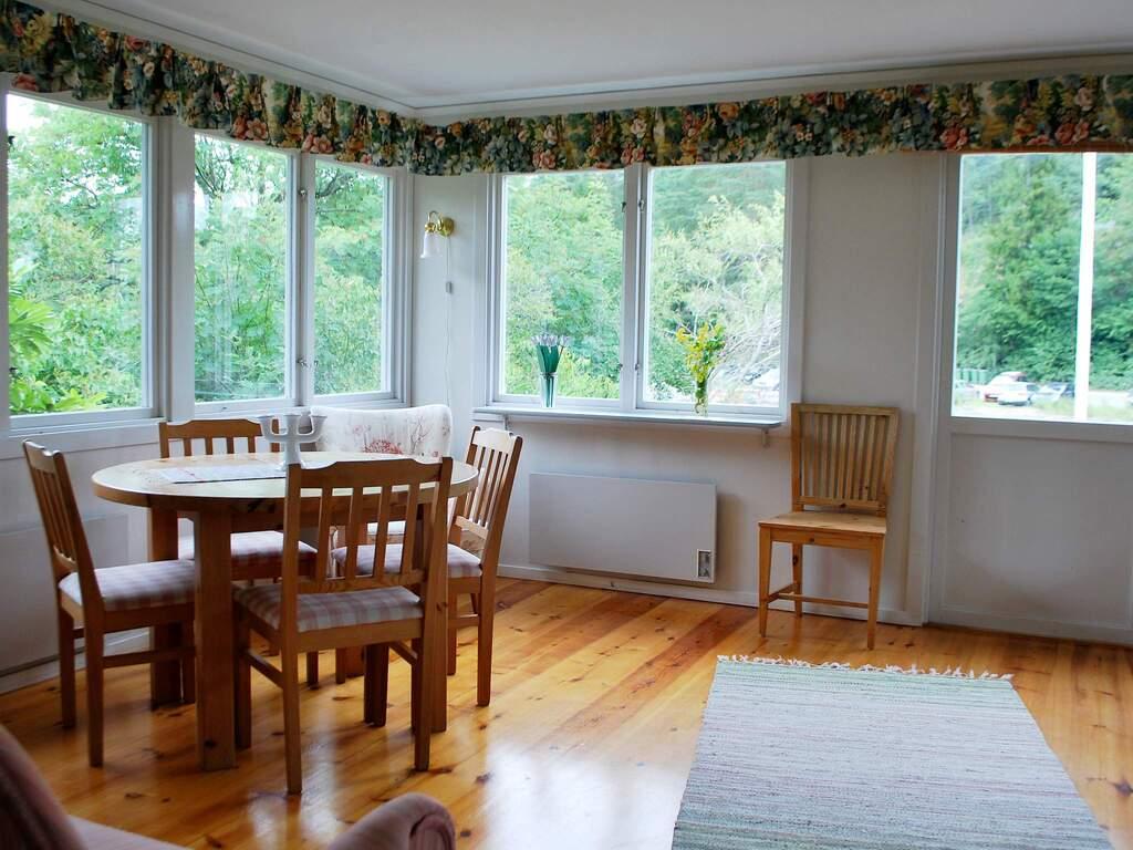 Zusatzbild Nr. 08 von Ferienhaus No. 55536 in Nynäshamn