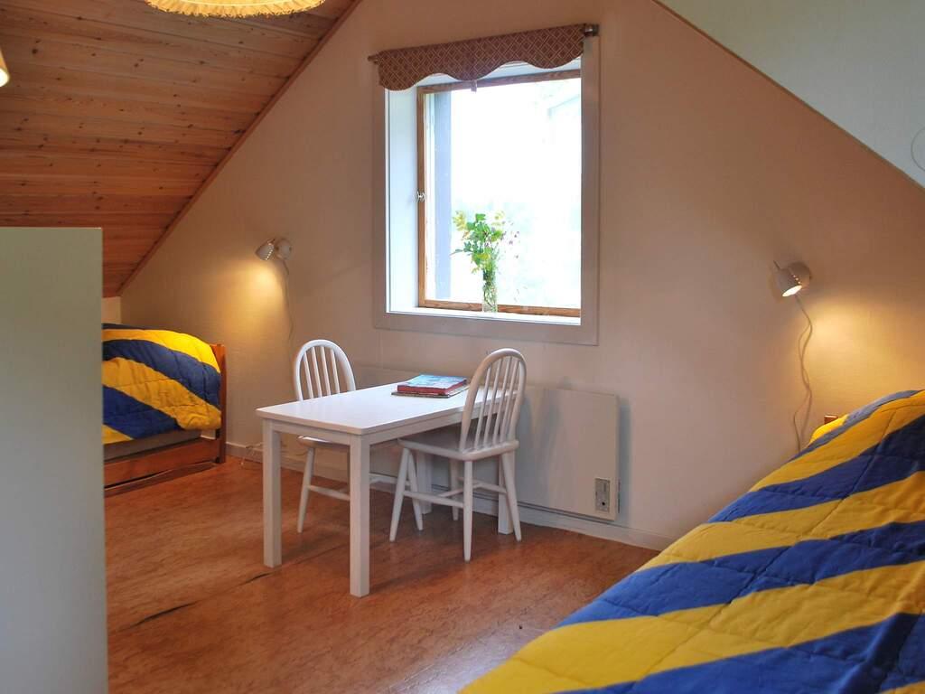 Zusatzbild Nr. 11 von Ferienhaus No. 55536 in Nynäshamn