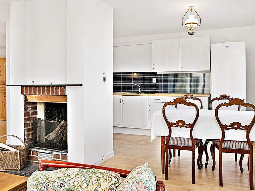 Zusatzbild Nr. 02 von Ferienhaus No. 55561 in Hakenäset