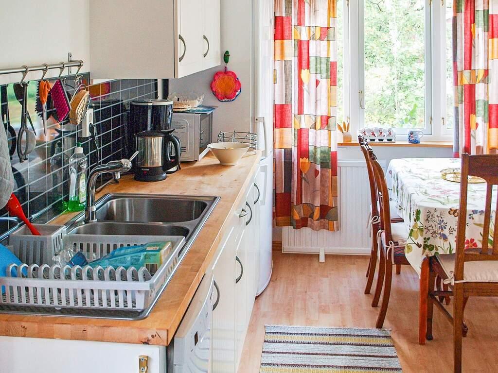 Zusatzbild Nr. 04 von Ferienhaus No. 55561 in Hakenäset