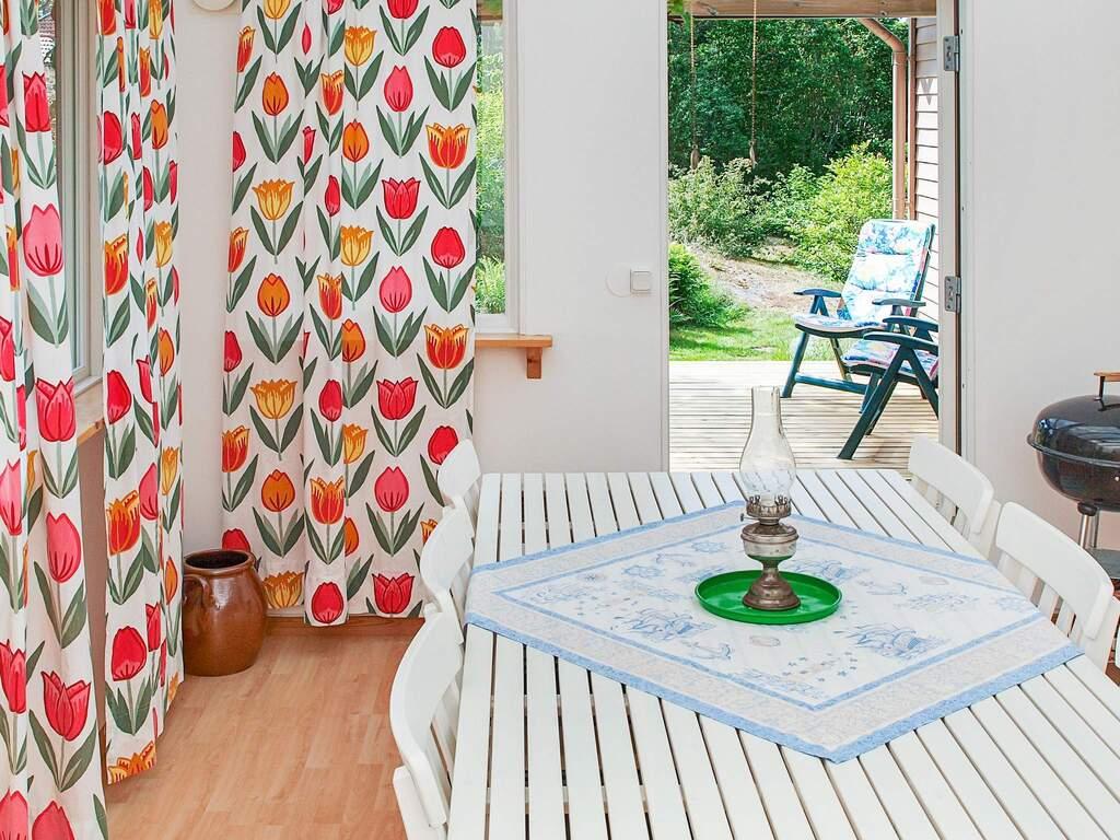 Zusatzbild Nr. 05 von Ferienhaus No. 55561 in Hakenäset