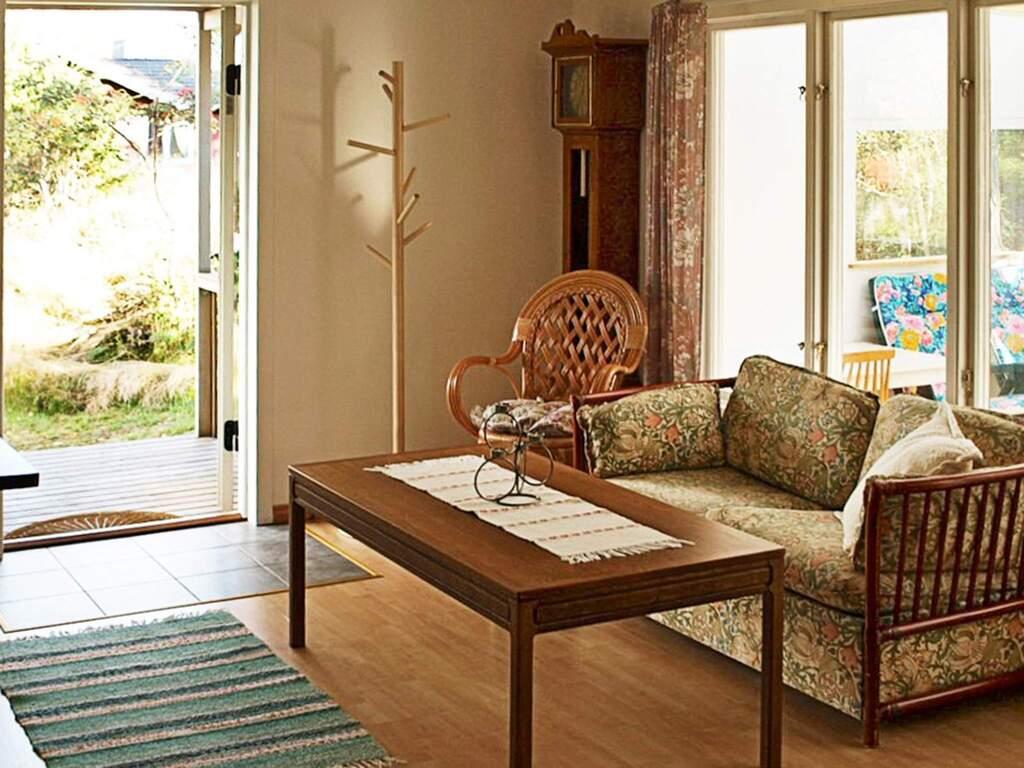 Zusatzbild Nr. 06 von Ferienhaus No. 55561 in Hakenäset