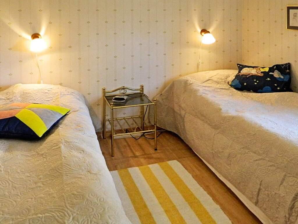 Zusatzbild Nr. 08 von Ferienhaus No. 55561 in Hakenäset