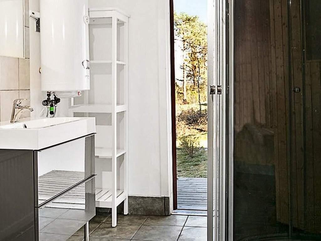 Zusatzbild Nr. 10 von Ferienhaus No. 55561 in Hakenäset