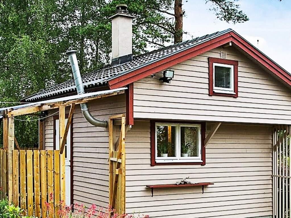 Zusatzbild Nr. 12 von Ferienhaus No. 55561 in Hakenäset