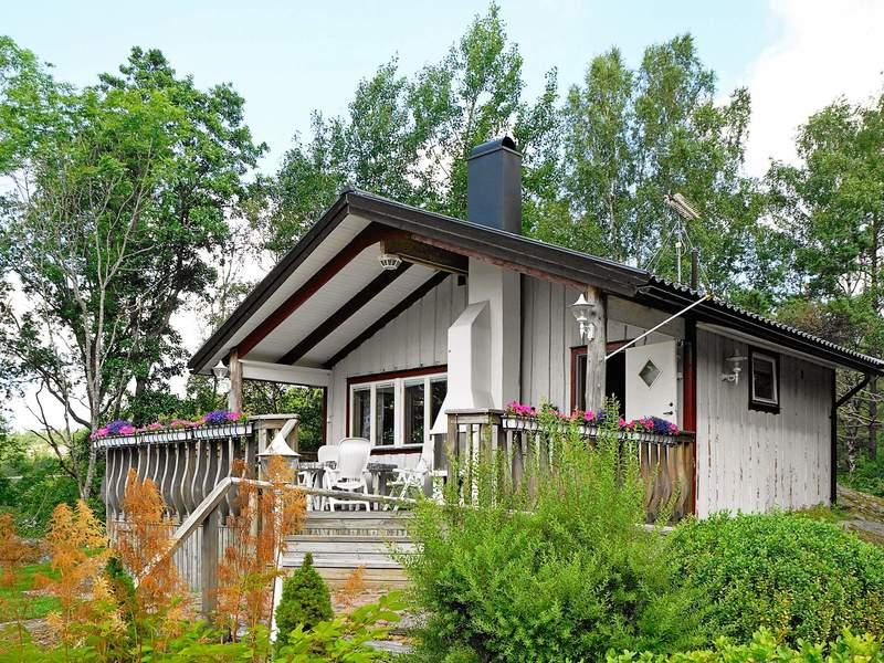 Detailbild von Ferienhaus No. 55562 in Henån