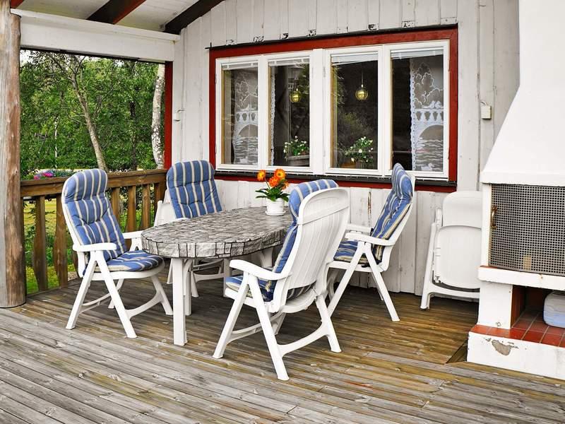 Zusatzbild Nr. 03 von Ferienhaus No. 55562 in Henån