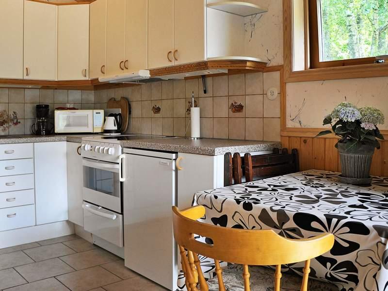 Zusatzbild Nr. 05 von Ferienhaus No. 55562 in Henån