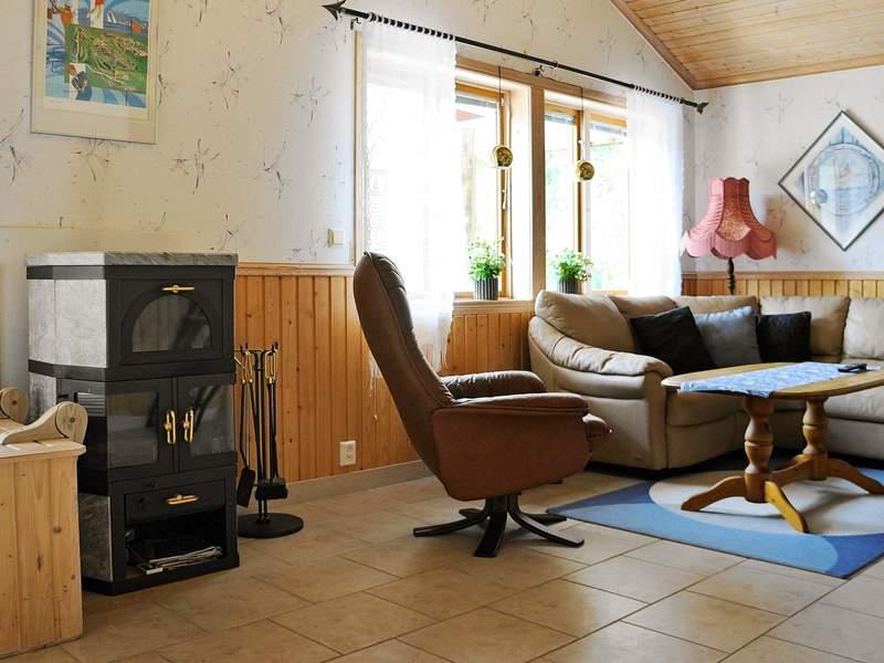 Zusatzbild Nr. 06 von Ferienhaus No. 55562 in Henån