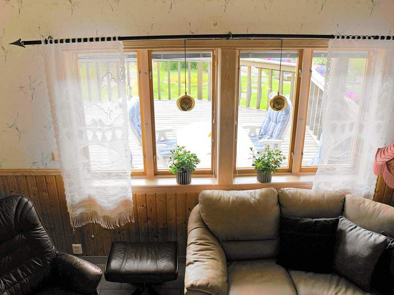 Zusatzbild Nr. 07 von Ferienhaus No. 55562 in Henån