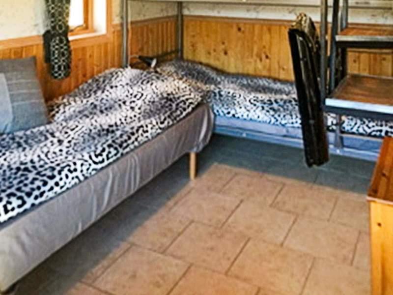 Zusatzbild Nr. 11 von Ferienhaus No. 55562 in Henån