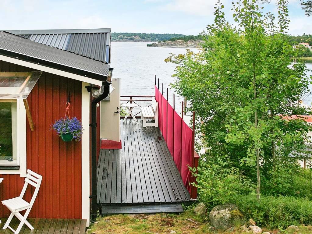 Zusatzbild Nr. 02 von Ferienhaus No. 55618 in Gustavsberg