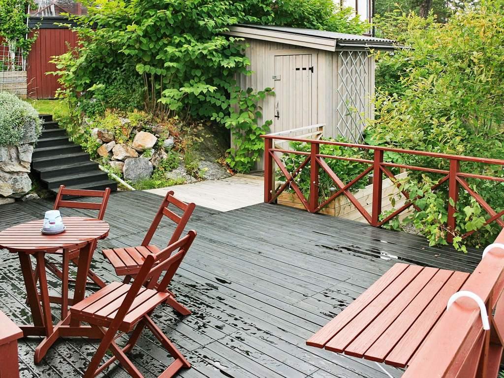 Zusatzbild Nr. 03 von Ferienhaus No. 55618 in Gustavsberg