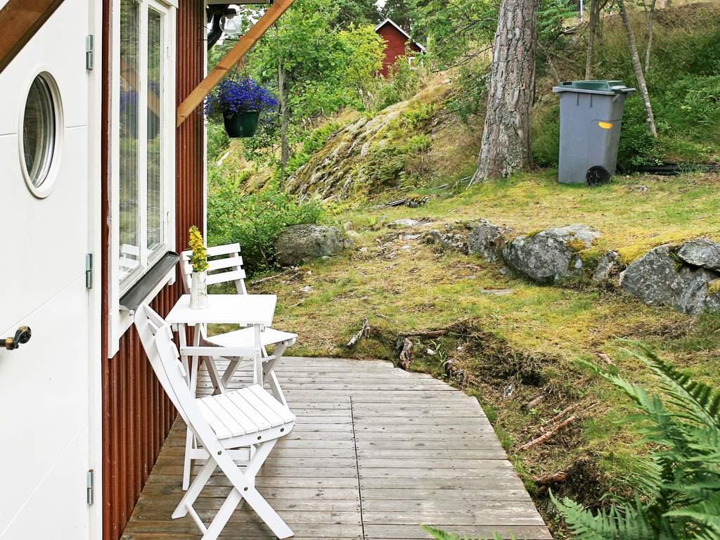Zusatzbild Nr. 04 von Ferienhaus No. 55618 in Gustavsberg