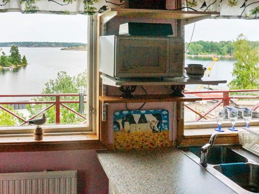 Zusatzbild Nr. 06 von Ferienhaus No. 55618 in Gustavsberg
