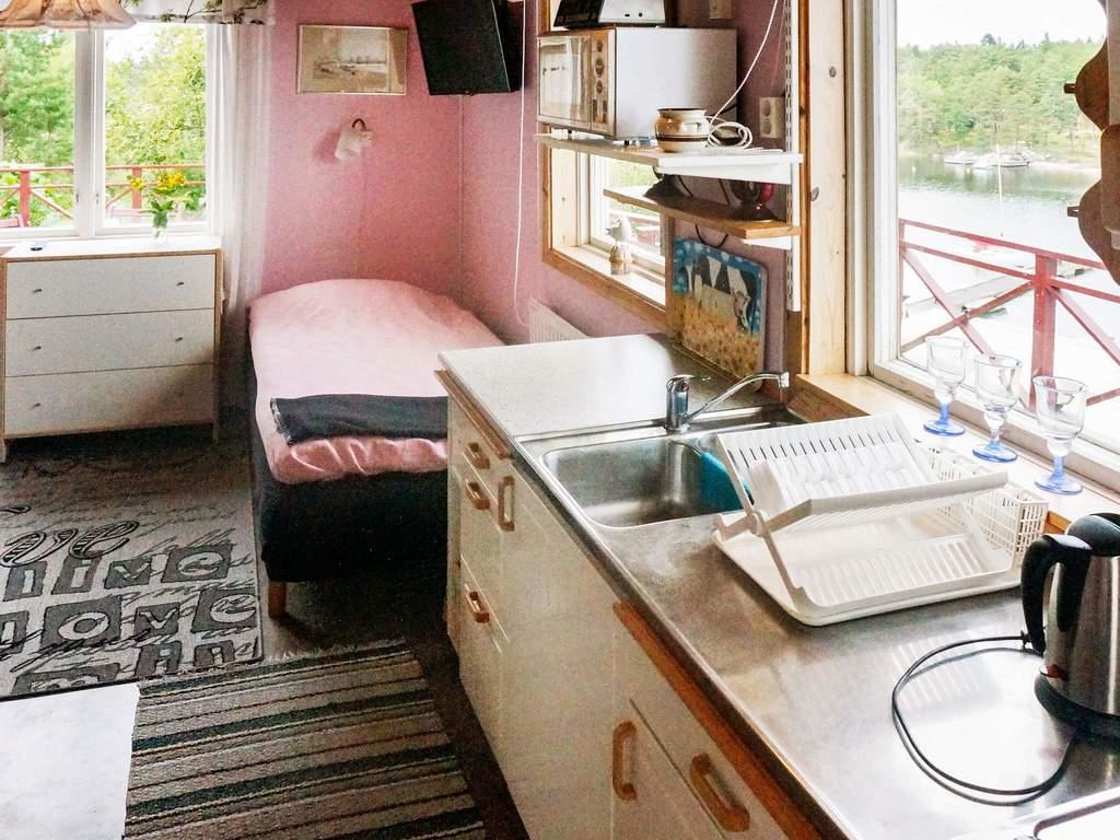Zusatzbild Nr. 07 von Ferienhaus No. 55618 in Gustavsberg