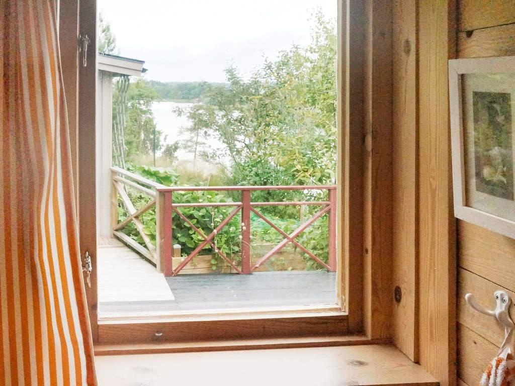 Zusatzbild Nr. 09 von Ferienhaus No. 55618 in Gustavsberg
