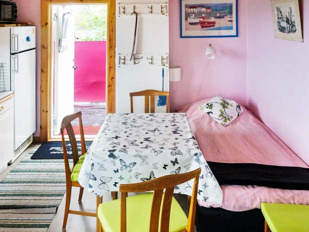 Zusatzbild Nr. 10 von Ferienhaus No. 55618 in Gustavsberg