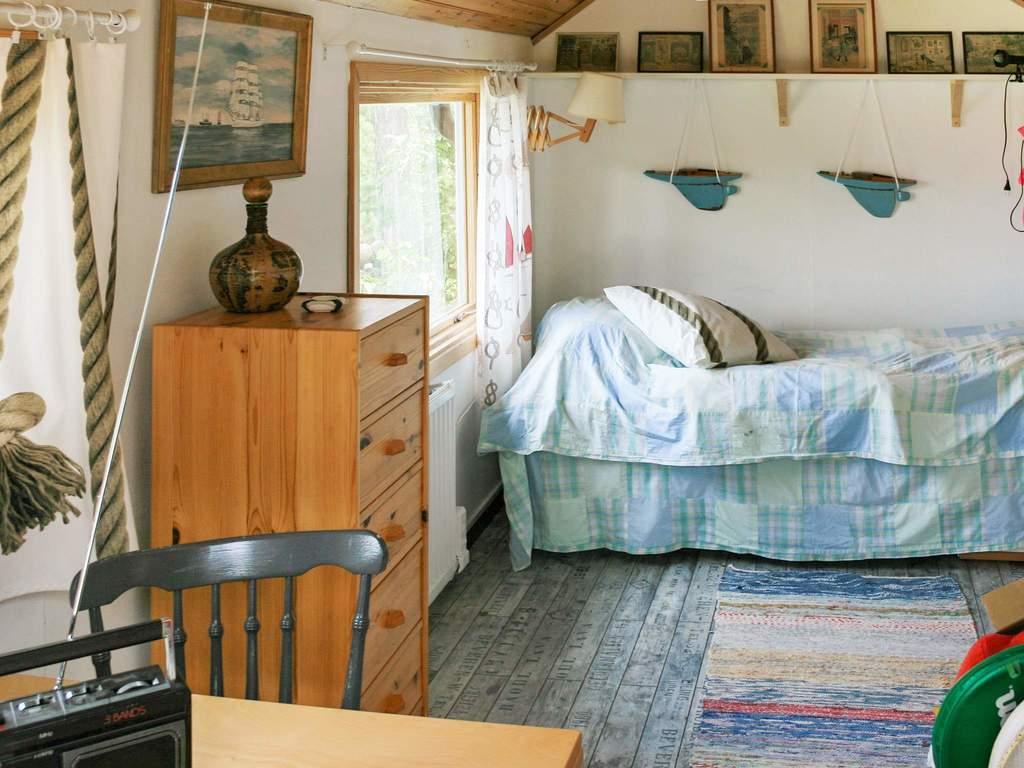 Zusatzbild Nr. 11 von Ferienhaus No. 55618 in Gustavsberg