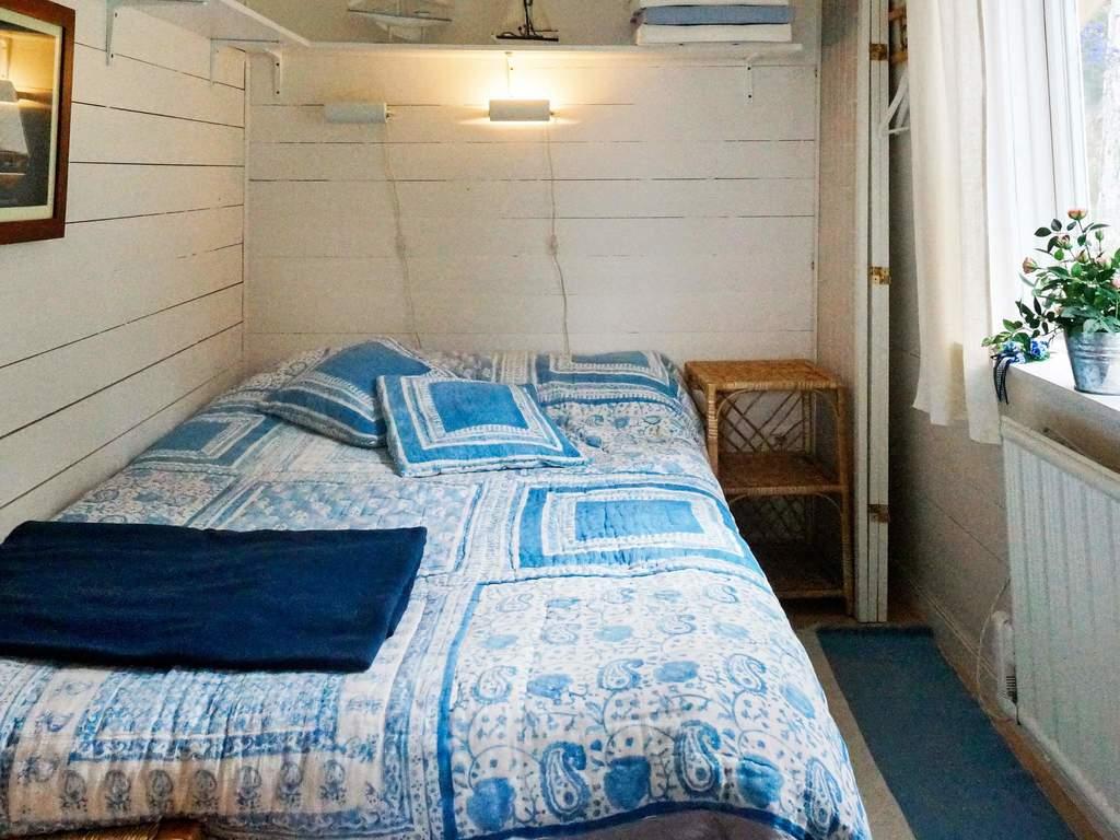Zusatzbild Nr. 12 von Ferienhaus No. 55618 in Gustavsberg
