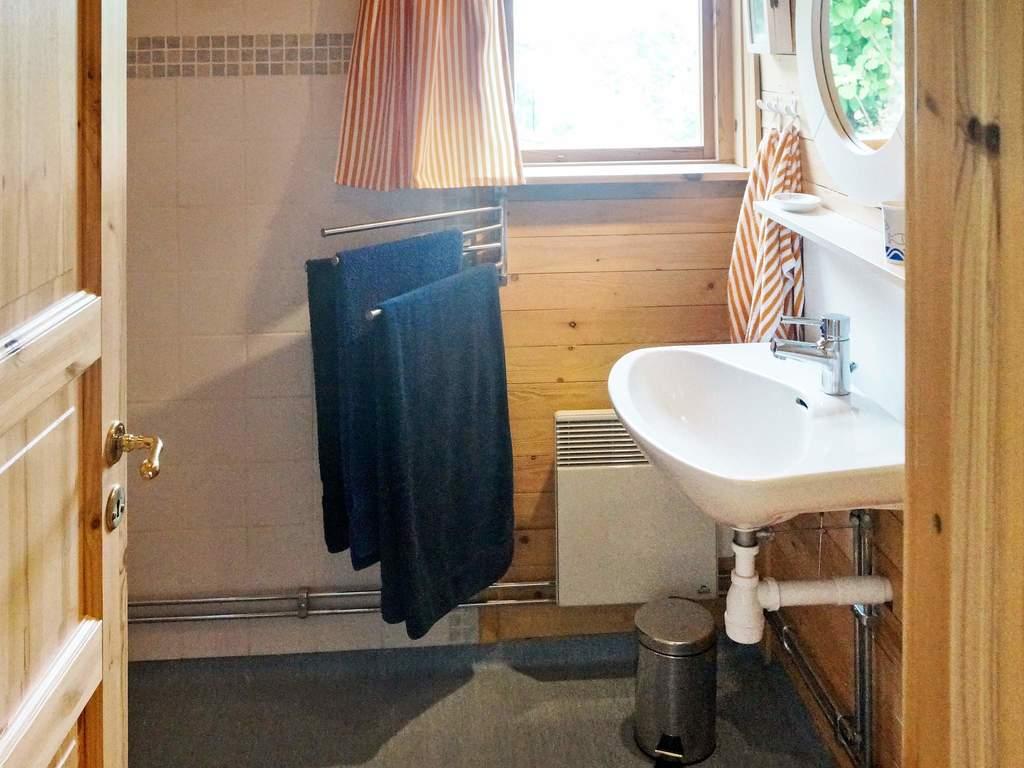 Zusatzbild Nr. 13 von Ferienhaus No. 55618 in Gustavsberg