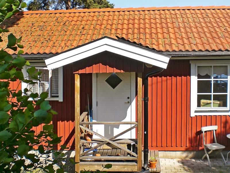 Zusatzbild Nr. 06 von Ferienhaus No. 55808 in Gnesta