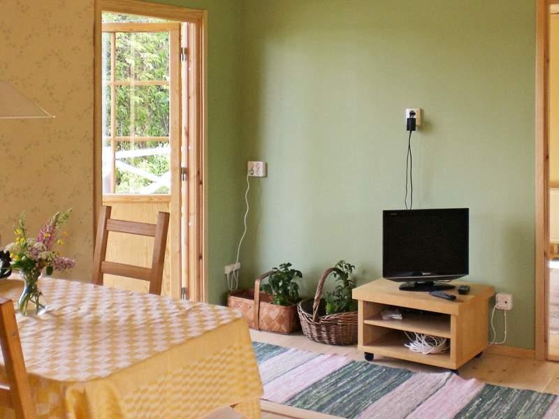 Zusatzbild Nr. 09 von Ferienhaus No. 55808 in Gnesta