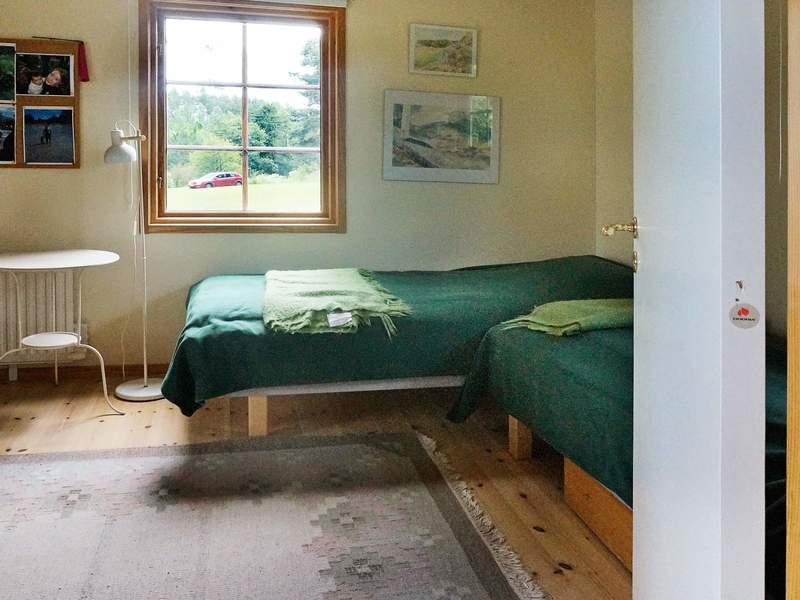 Zusatzbild Nr. 13 von Ferienhaus No. 55808 in Gnesta