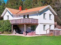 Ferienhaus No. 55828 in Uddevalla in Uddevalla - kleines Detailbild