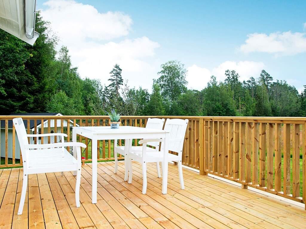 Umgebung von Ferienhaus No. 55828 in Uddevalla