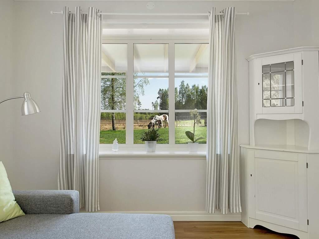 Zusatzbild Nr. 11 von Ferienhaus No. 55828 in Uddevalla
