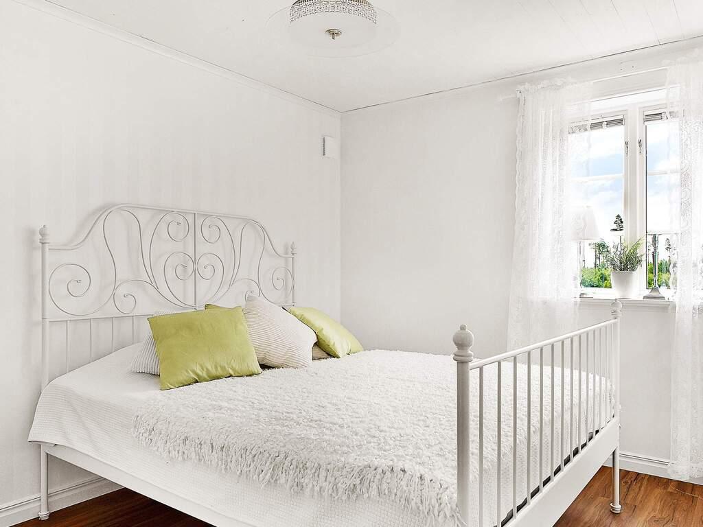 Zusatzbild Nr. 12 von Ferienhaus No. 55828 in Uddevalla