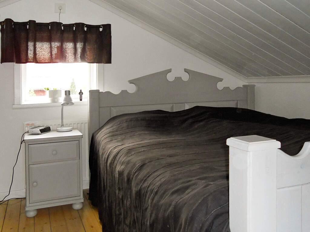 Umgebung von Ferienhaus No. 55870 in R�ttvik