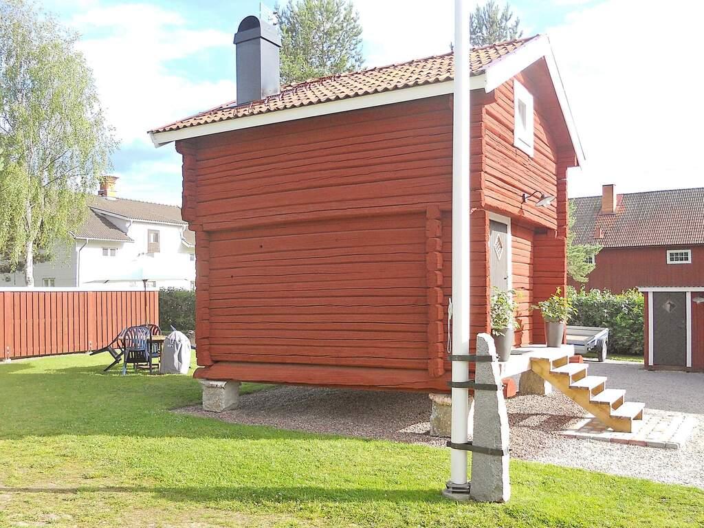 Zusatzbild Nr. 03 von Ferienhaus No. 55870 in R�ttvik