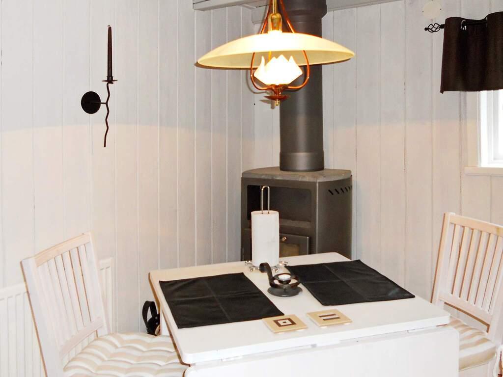 Zusatzbild Nr. 04 von Ferienhaus No. 55870 in R�ttvik