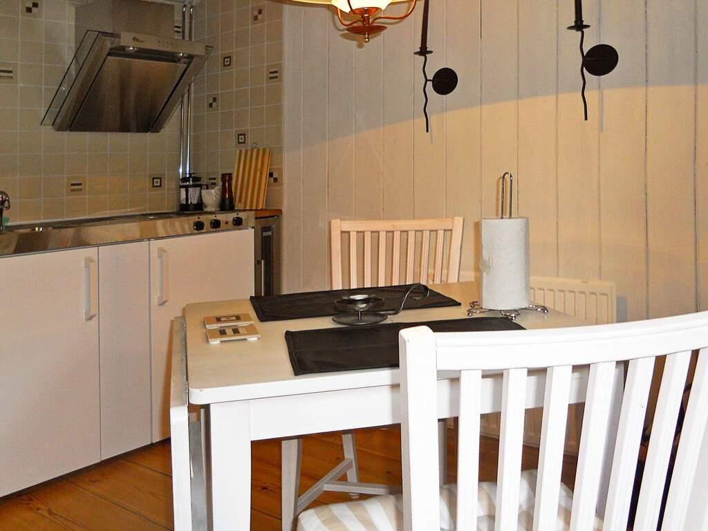 Zusatzbild Nr. 05 von Ferienhaus No. 55870 in R�ttvik