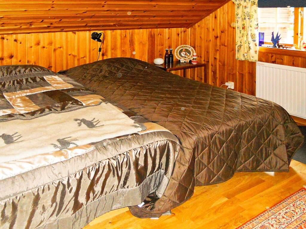 Zusatzbild Nr. 07 von Ferienhaus No. 55870 in R�ttvik