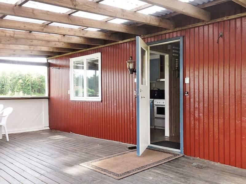 Zusatzbild Nr. 04 von Ferienhaus No. 55874 in Lur