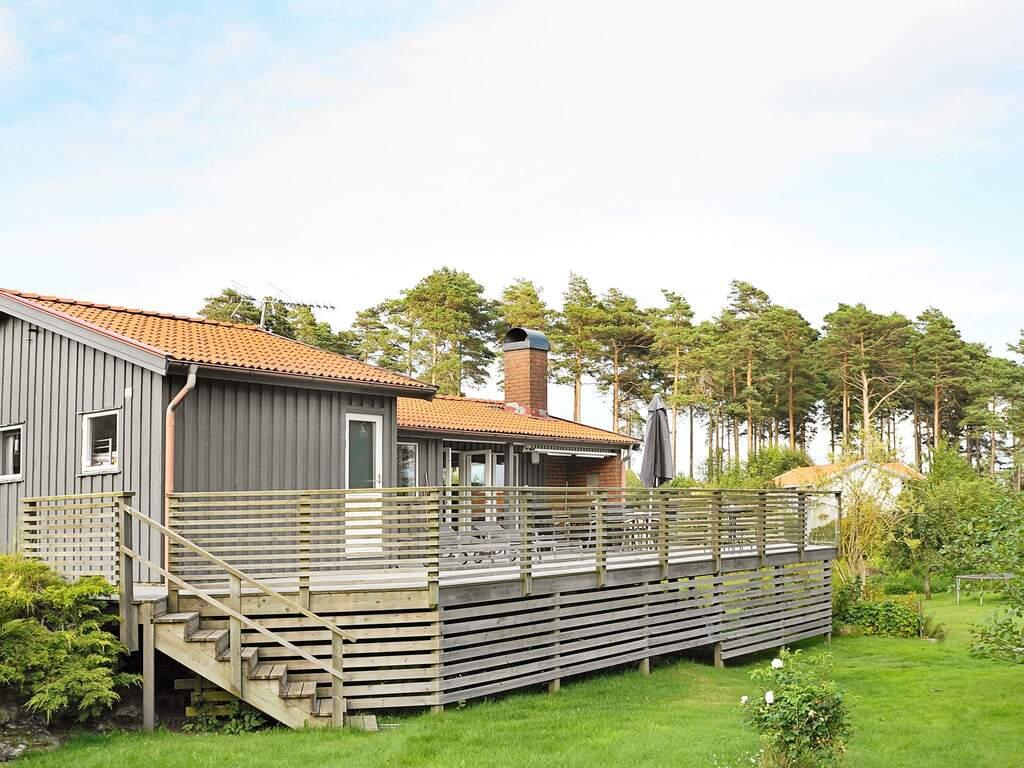 Detailbild von Ferienhaus No. 56402 in Hakenäset