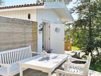 Ferienhaus in Bovallstrand, Haus Nr. 56418 in Bovallstrand - kleines Detailbild
