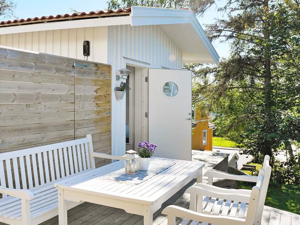 Detailbild von Ferienhaus No. 56418 in Bovallstrand