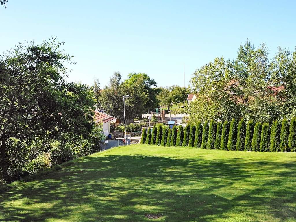 Umgebung von Ferienhaus No. 56418 in Bovallstrand